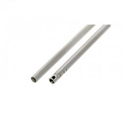Прецизна вътрешна цев за AEG - Maple Leaf - 510mm - 6.02