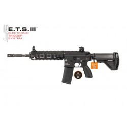 Реплика на HK 416 - E-416-ETS