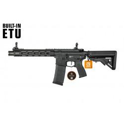 Реплика на М4/AR15 - Ghost M EMR A Carbontech ETU