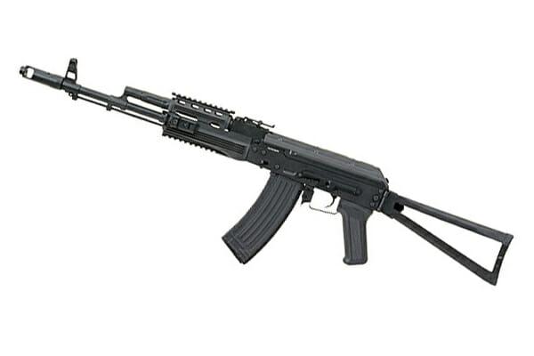 Airsoft AK47